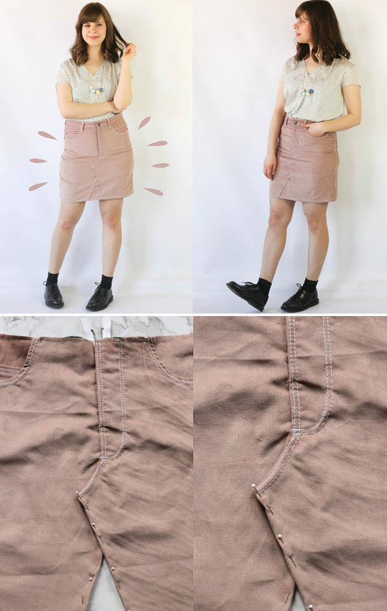 jeans_to_skirt