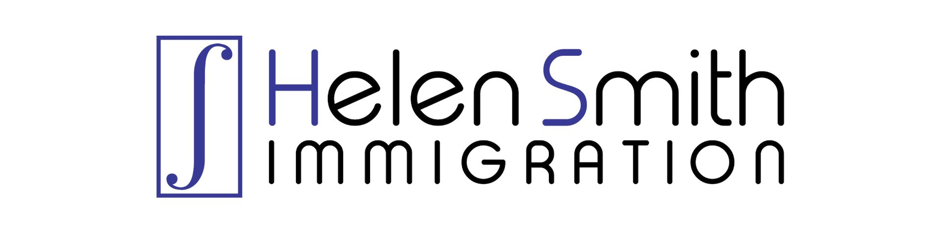 Helen Smith Immigration
