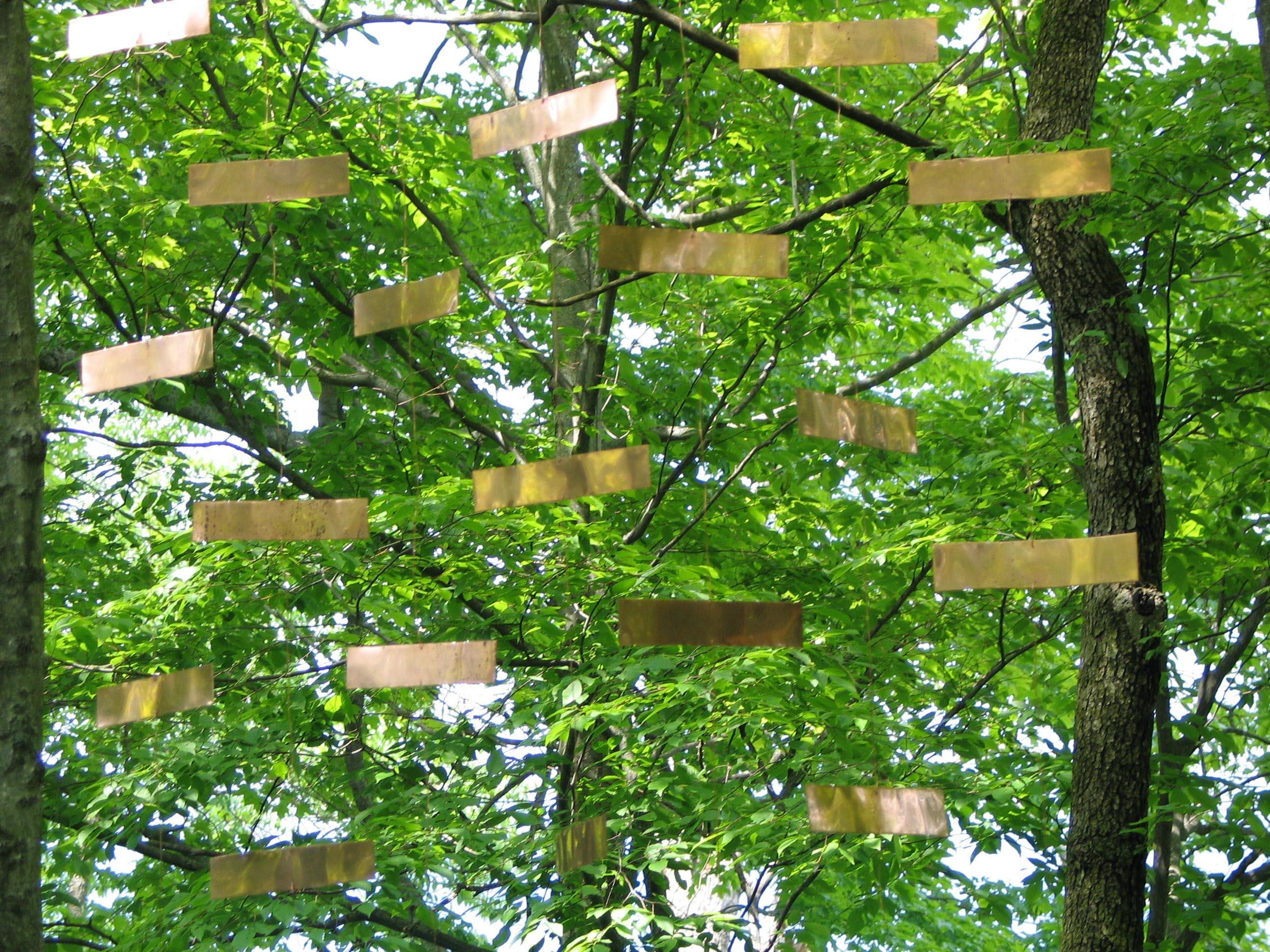 IMG_0131.jpg copper curtain detail