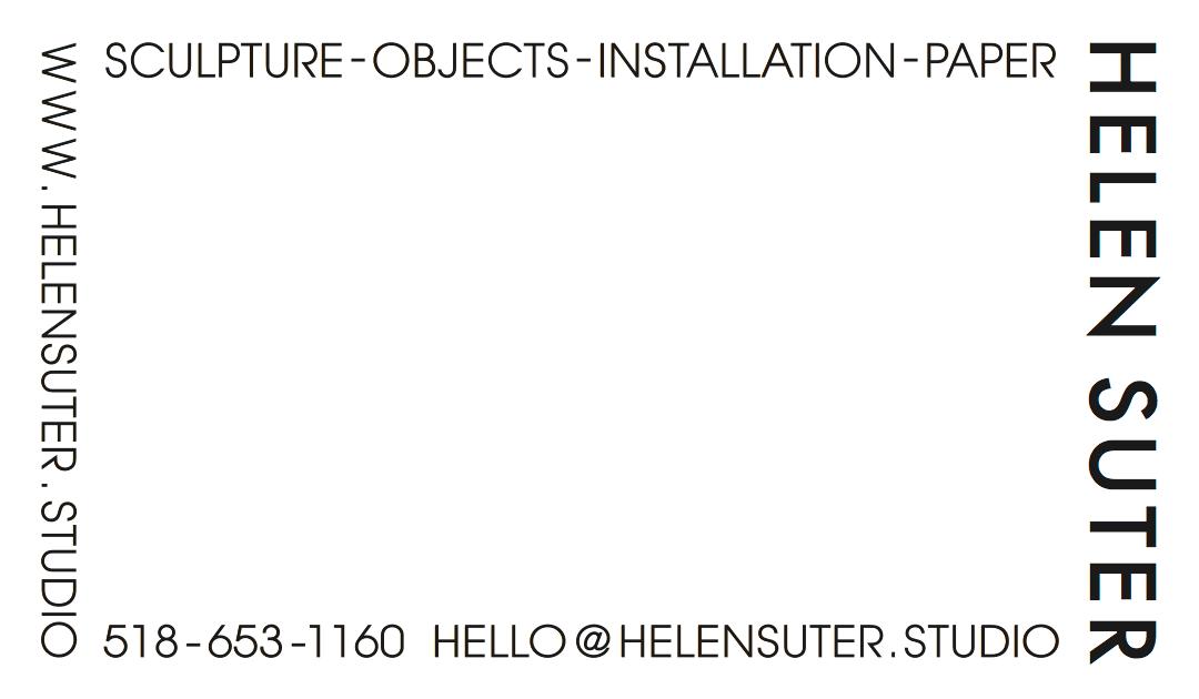 Final 2- Helen Suter Art - Business Card v7