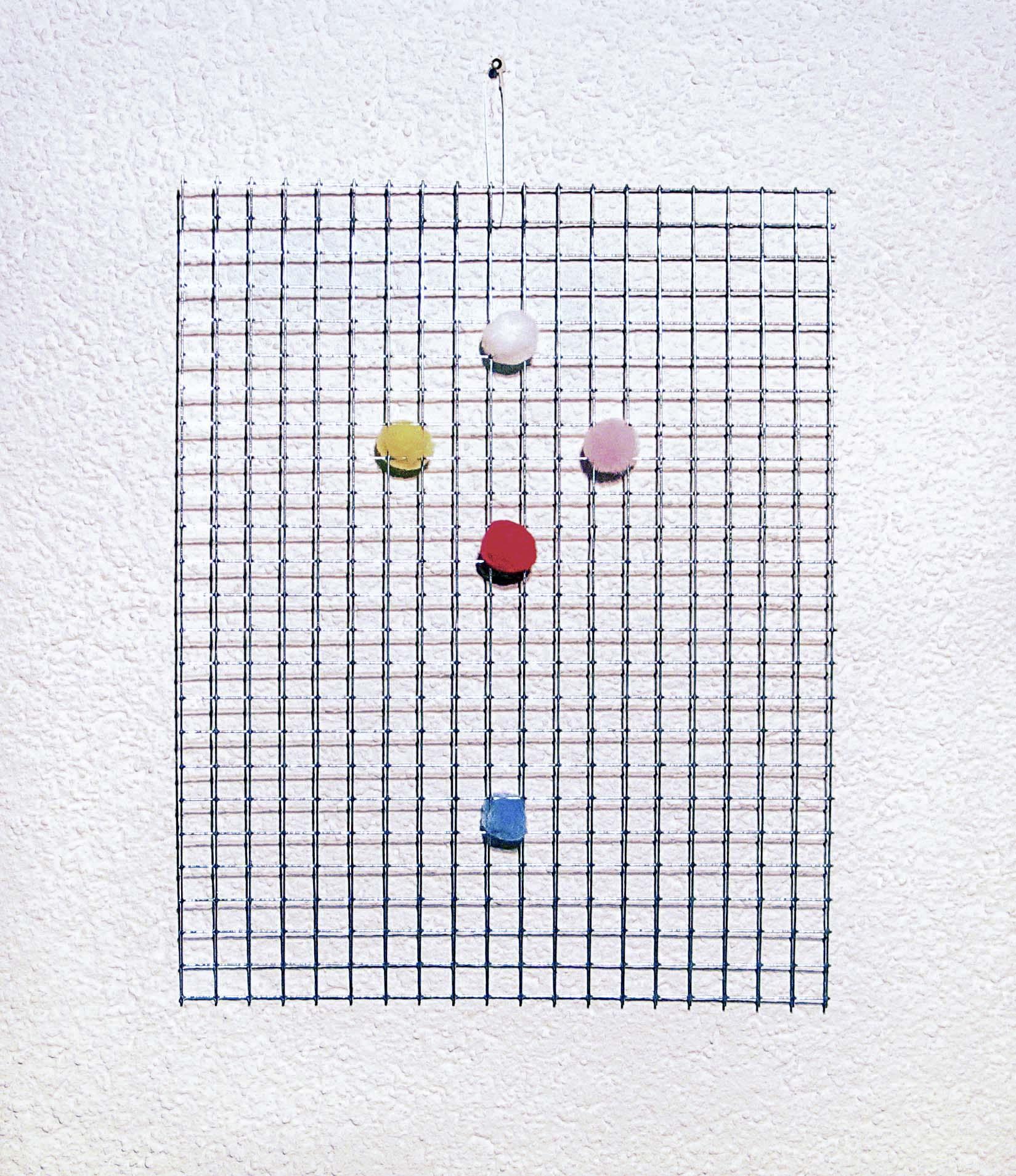 Bern Object Series