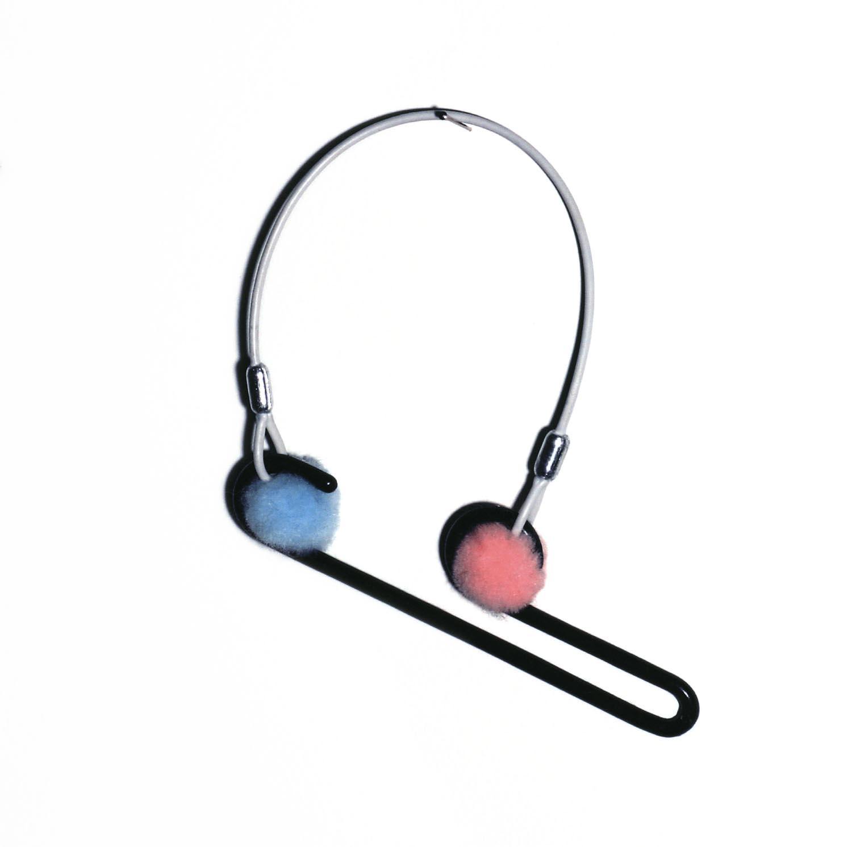 Suter headphones copy