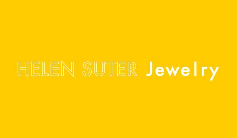 Helen Suter Jewelry - Business Card v5 5-1