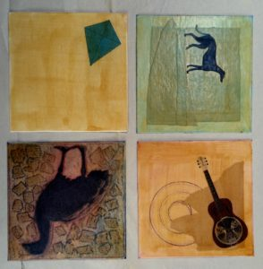 helen-timbury-collagraph-plates