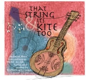 that-string-cd-front-cover