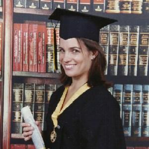 Helen Trebbau ✰ Médico Psiquiatra, Biomédico y Wellness Coach