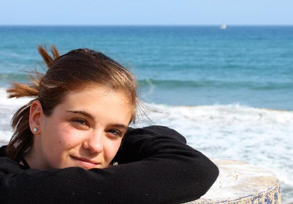 Doctorado en neurociencia (de estigma a carisma) « Dra. Helen Trebbau
