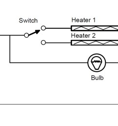 wiring diagram for toaster wiring diagram repair guides wiring diagram for a toaster [ 1487 x 689 Pixel ]