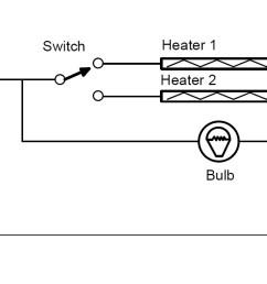 toaster oven wiring diagram [ 1487 x 689 Pixel ]