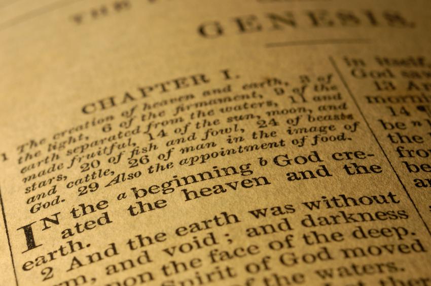 open_bible