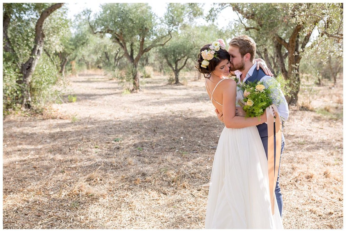 Destination Wedding Photography Italian Wedding Amalfi Coast