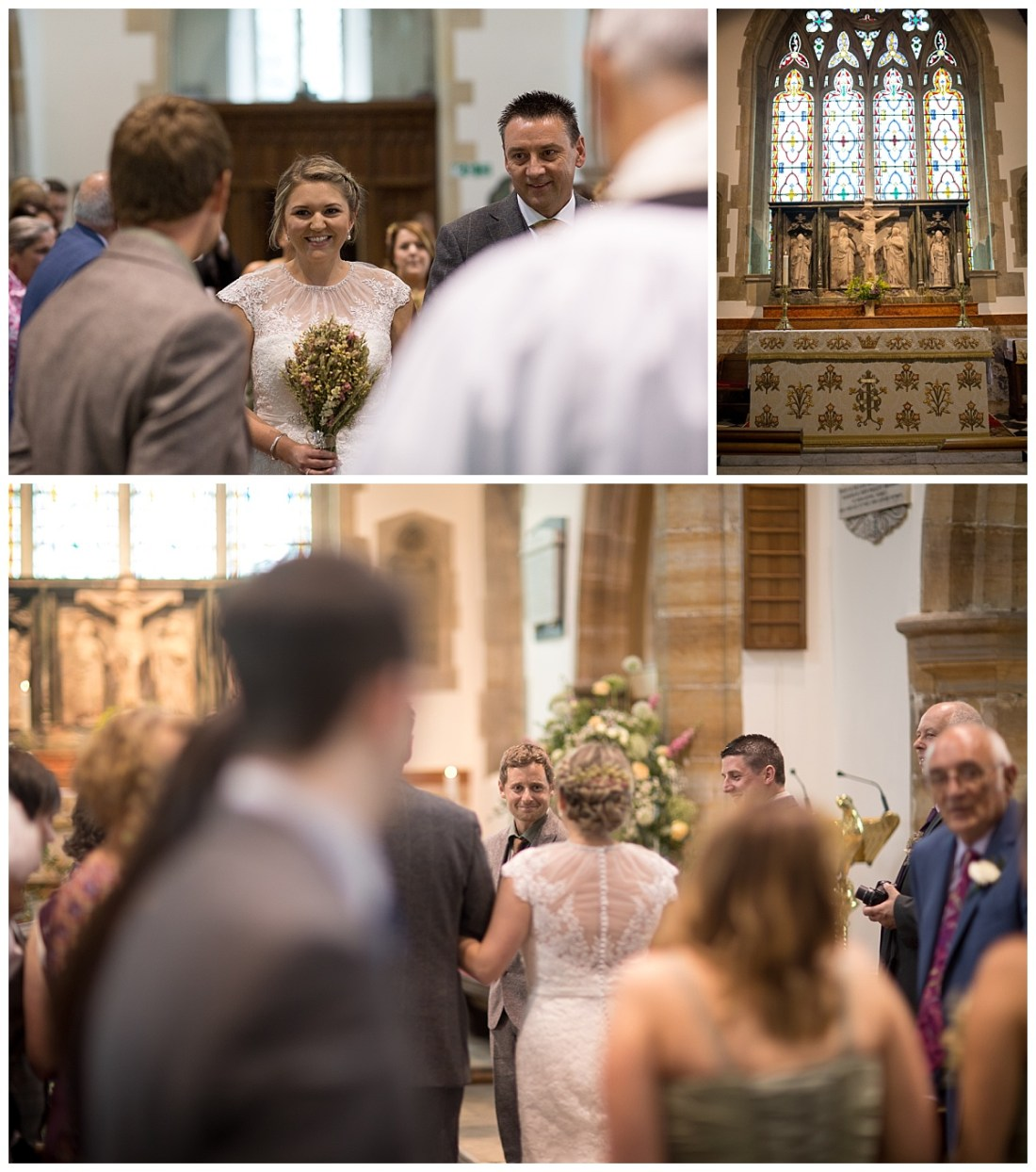 Uckfield Wedding Photographer