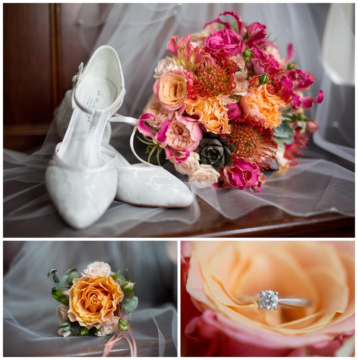 Northwich Wedding Photography