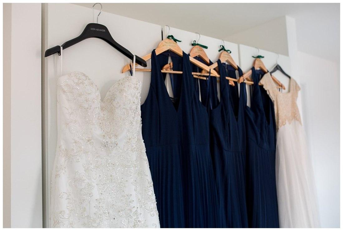 Justin Alexander wedding bridal dress