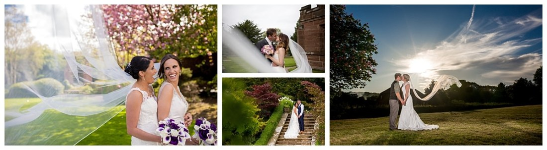 UK Wedding Photography Prices
