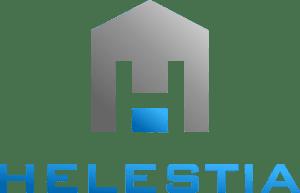 Helestia letterhead size