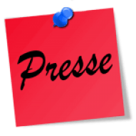 postit Presse
