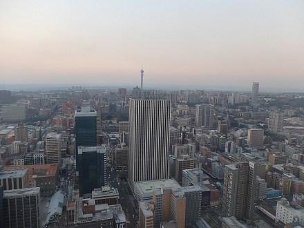 top-of-africa-10
