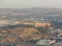 top-of-africa-3