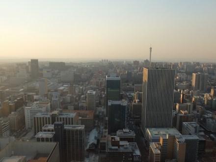 top-of-africa-4