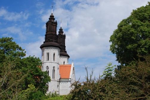 2010-024