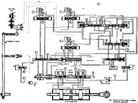 related with nintendo 64 wiring diagram