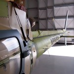 heli paint gallery tail rotor