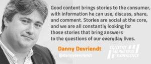 Danny-Devriendt-on-storytelling