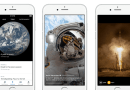How Twitter's new 'Moments' feature is 'Trending' done right | Gigaom