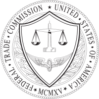 federal-trade-commission-cikerfreevectorimagesseal-36081_1280