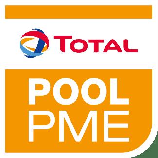 Total Pool PME