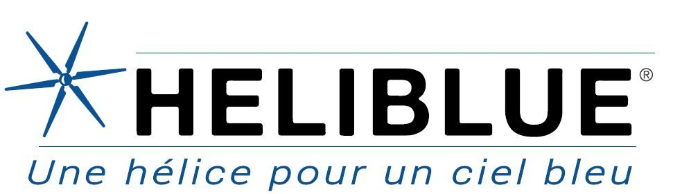 Heliblue