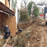 foundation-underpinning