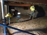 basement-Concrete