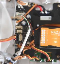 2 dji phantom wiring diagram wiring diagrams mini usb wiring diagram dji phantom 2 wiring diagram motor [ 1200 x 801 Pixel ]