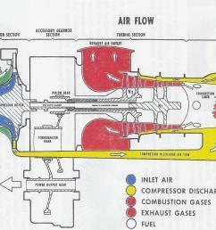 ninja 300 wiring diagram [ 1990 x 1142 Pixel ]