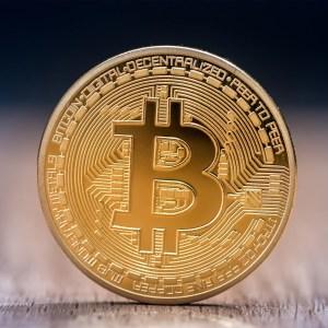 helikopter opleiding betalen met bitcoin