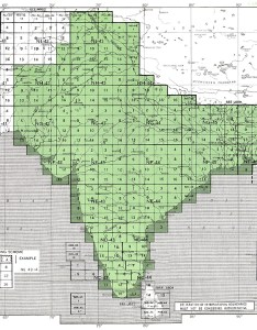 Map sheet index of india also helicopter navigationmaps ats routes flight planing rh helicopterindia