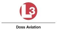 Jobs at Doss Aviation