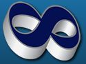 Jobs at Infinity Support Services