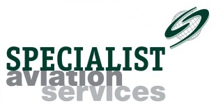 Image result for specialist aviation services