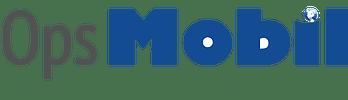 OpsMobil