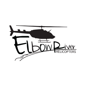 B407/206 Aerial Work Pilots – Alberta