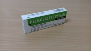 [cml_media_alt id='619']helicobacter pylori ecotest[/cml_media_alt]