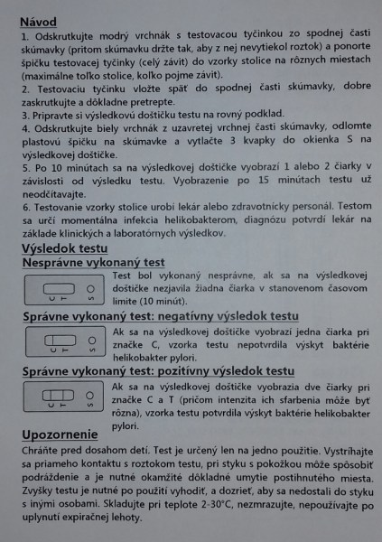 [cml_media_alt id='624']helicobacter test zo stolice[/cml_media_alt]