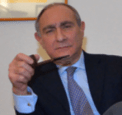 Massimo Rugge