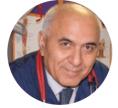 Farhad Huwez