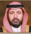 Dr.Mansour Al Said