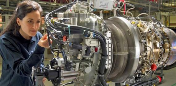 Arriel 1d1 Engine Exchange