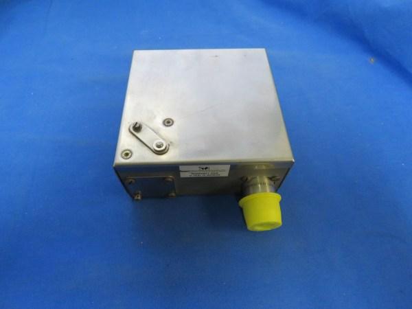 177555170-Tachometer-Unit